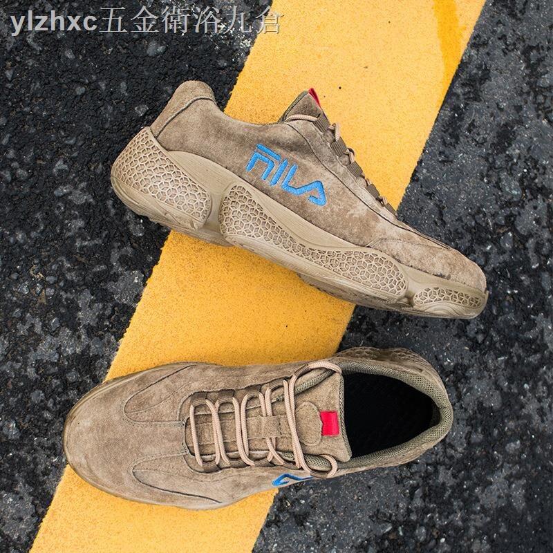 勞保鞋男鋼包頭防砸防刺穿電焊工作鞋軟底防滑耐磨透氣絕緣防護鞋