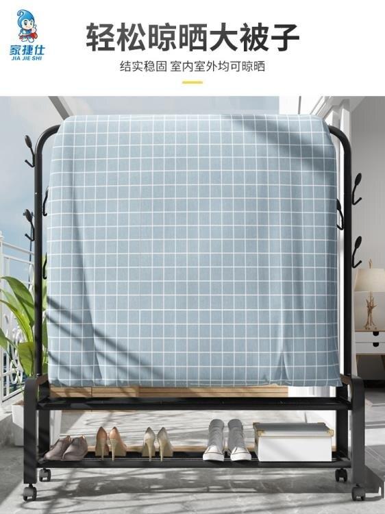 簡易衣櫃鐵架臥室組合裝掛衣櫃省空間宿舍折疊收納儲物布衣櫥櫃子