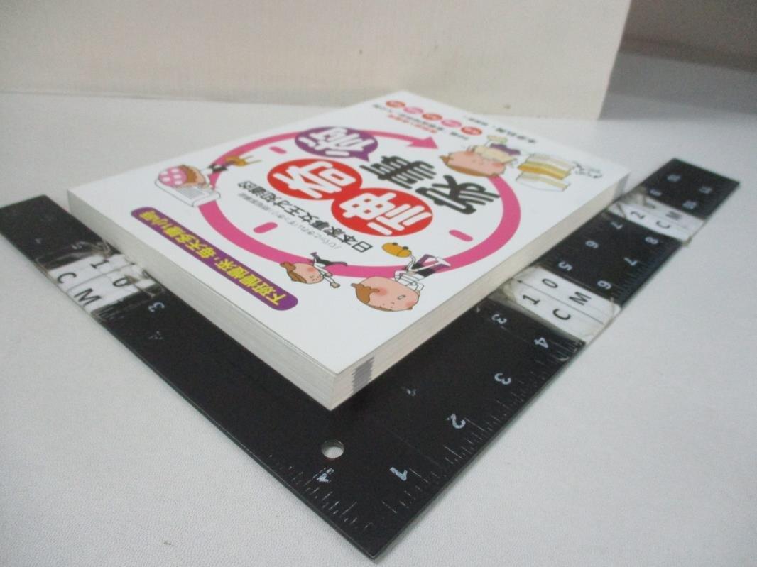 【書寶二手書T1/設計_BDS】日本家事女王才知道的神奇家事術-做到底X做整套_本多弘美