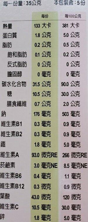 (勿上!刪除品)家樂氏 東尼香甜玉米片(175g/盒) [大買家]