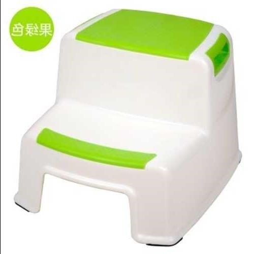梯凳 樓梯凳兒童椅子塑料凳子洗手墊腳凳小板凳浴室防滑凳腳踏換鞋矮凳【全館免運 限時下殺】