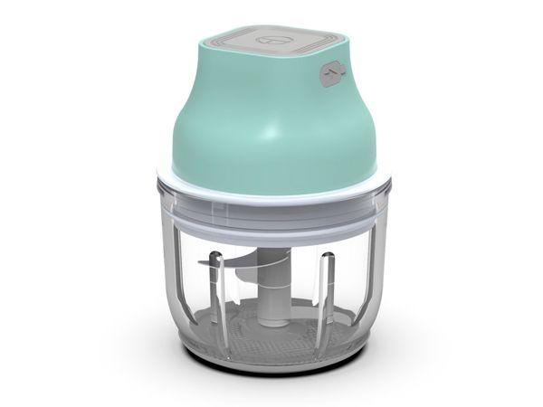 ARLINK~鬆搗菜菜籽-多功能電動食物調理機AG250(1入)【DS000597】 ※限宅配/無貨到付款
