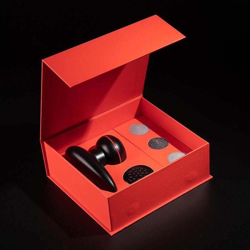 電動修腳器充電式自動磨腳皮死皮刀老繭磨腳神器去腳皮修足機