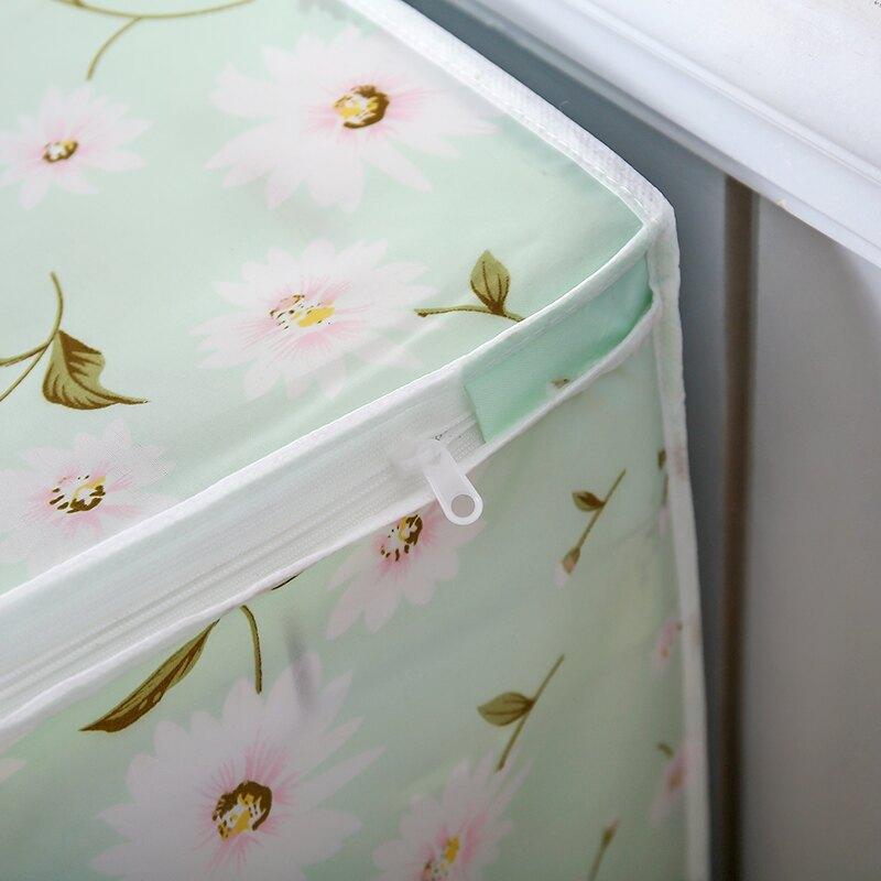 洗衣機罩雙筒雙缸老式防曬防水半自動雙桶全自動通用牛津洗衣機套