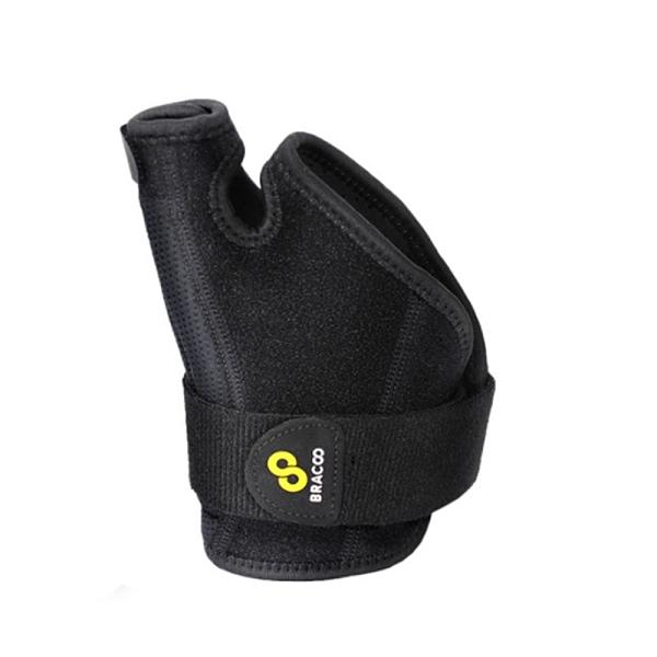美國BRACOO 奔酷強力支撐手腕護具TP32*愛康介護*