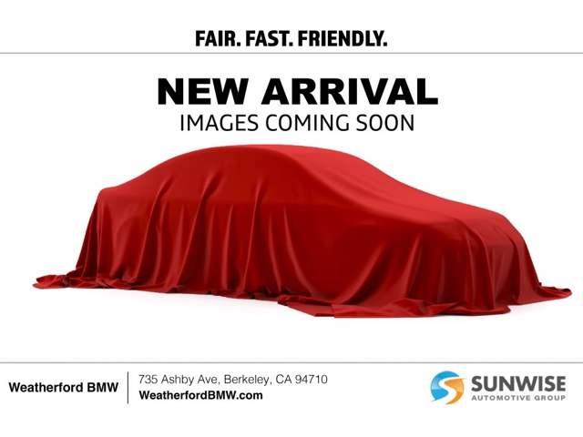 [訂金賣場] 2018 BMW M3