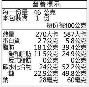 明治 草莓夾餡巧克力(片裝)(46g/片) [大買家]
