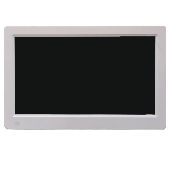 數位相框 13.3吋 IPS屏幕 (HDMI) 1080P -DPF026