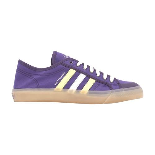 WB Nizza sneakers