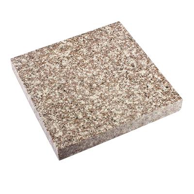 IVAN 超厚大理石,30cmx30cmx4cm,32228-01