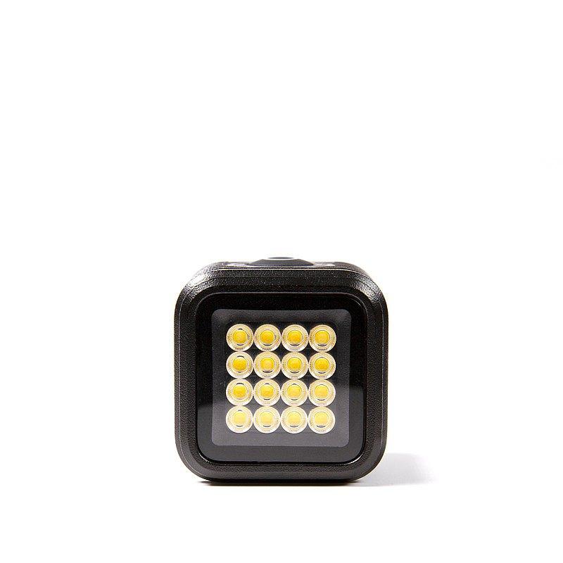 Litra Torch 2.0 軍規防水 水中攝影專用補光燈