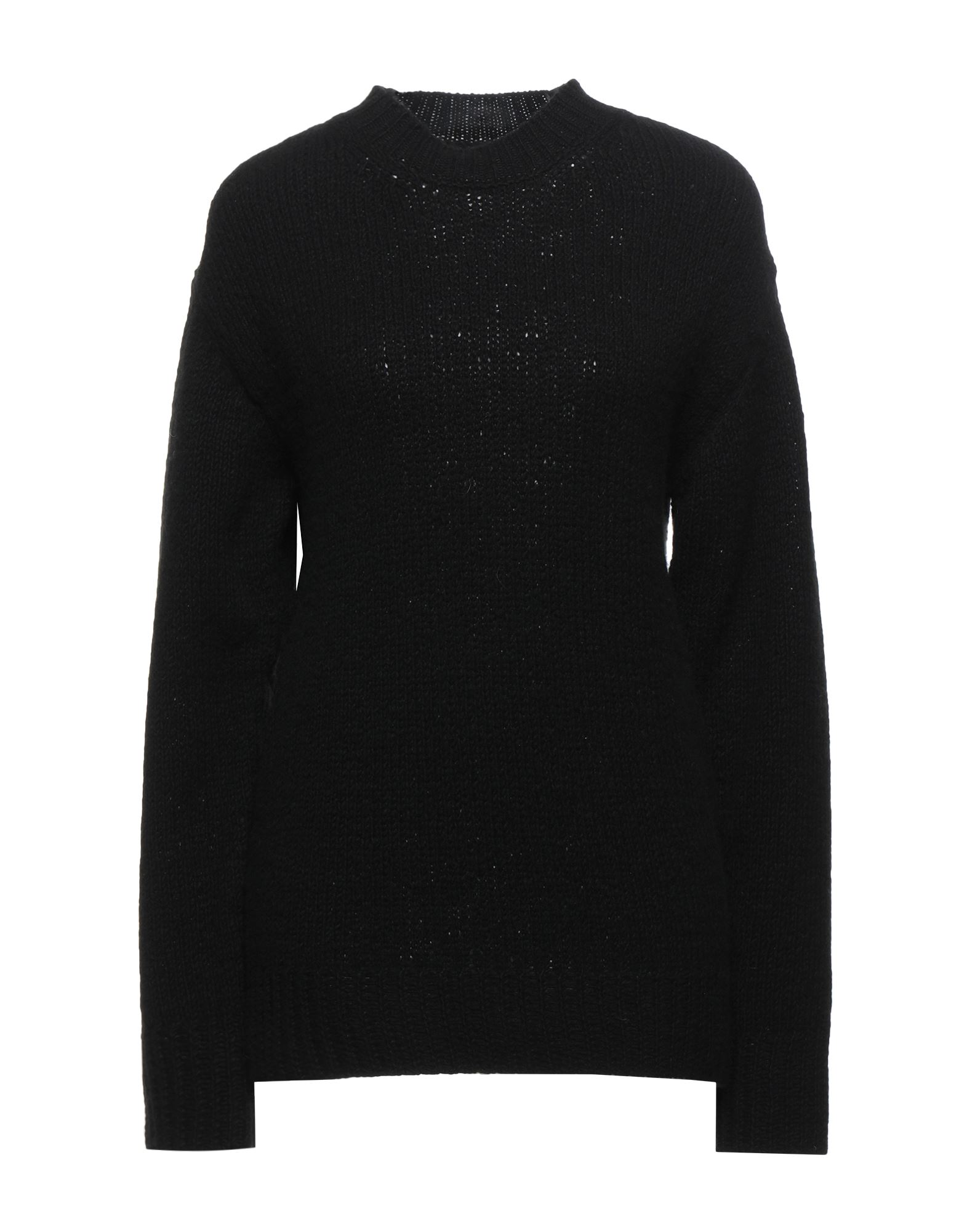 MARC JACOBS Sweaters - Item 14117843