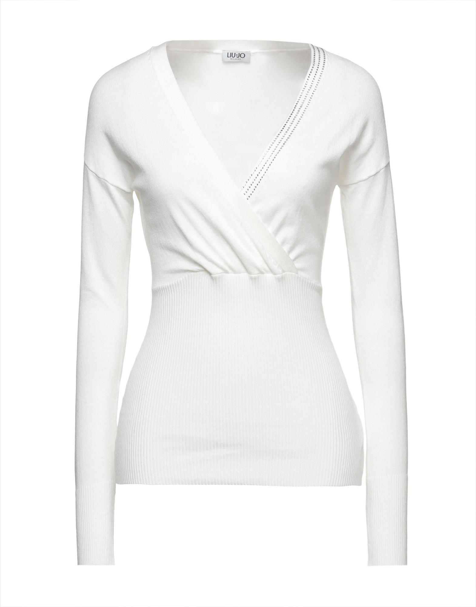 LIU JO Sweaters - Item 14119025