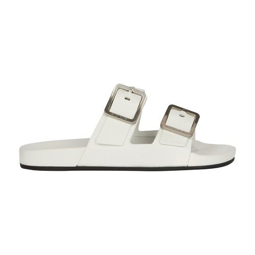 Mallorca sandals