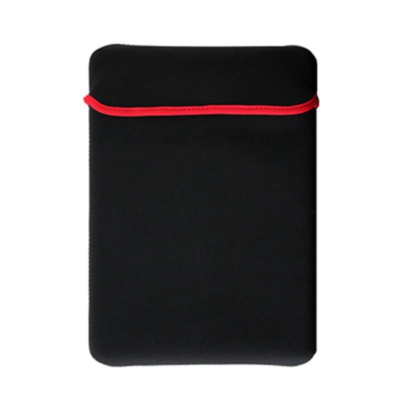 10吋筆電保護內袋 手拿包 防摔筆電包電腦包 廠商直送 現貨