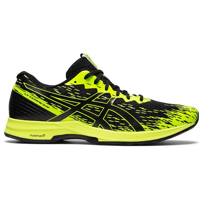 ASICS 亞瑟士 LYTERACER 3(2E) 男 跑鞋 (寬楦) 1011B023-750