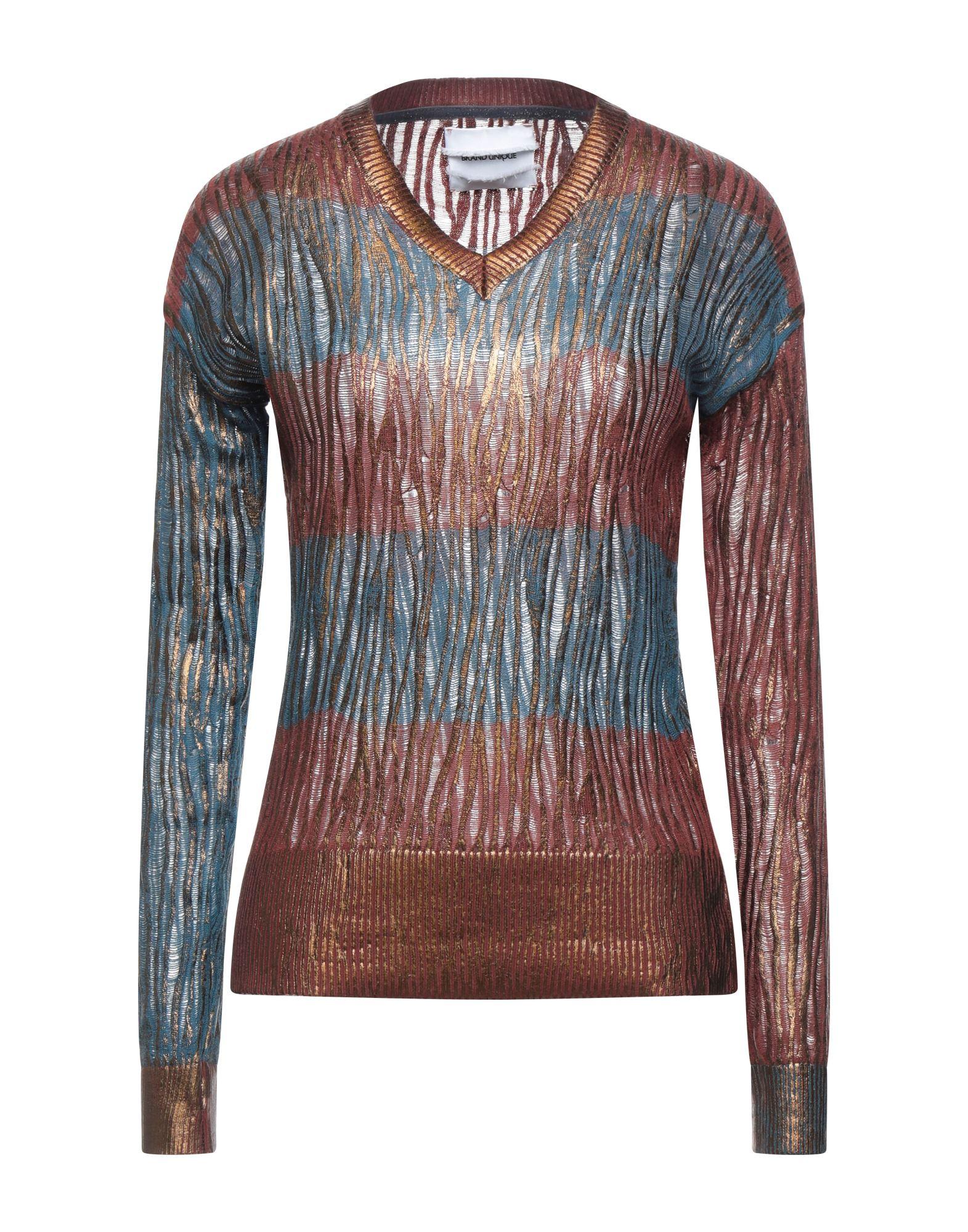 BRAND UNIQUE Sweaters - Item 14119117