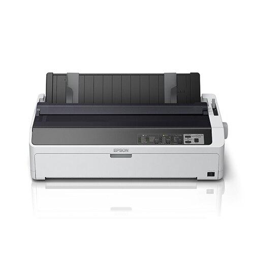 EPSON 24針點陣網路印表機 / 台 LQ-2090CIIN
