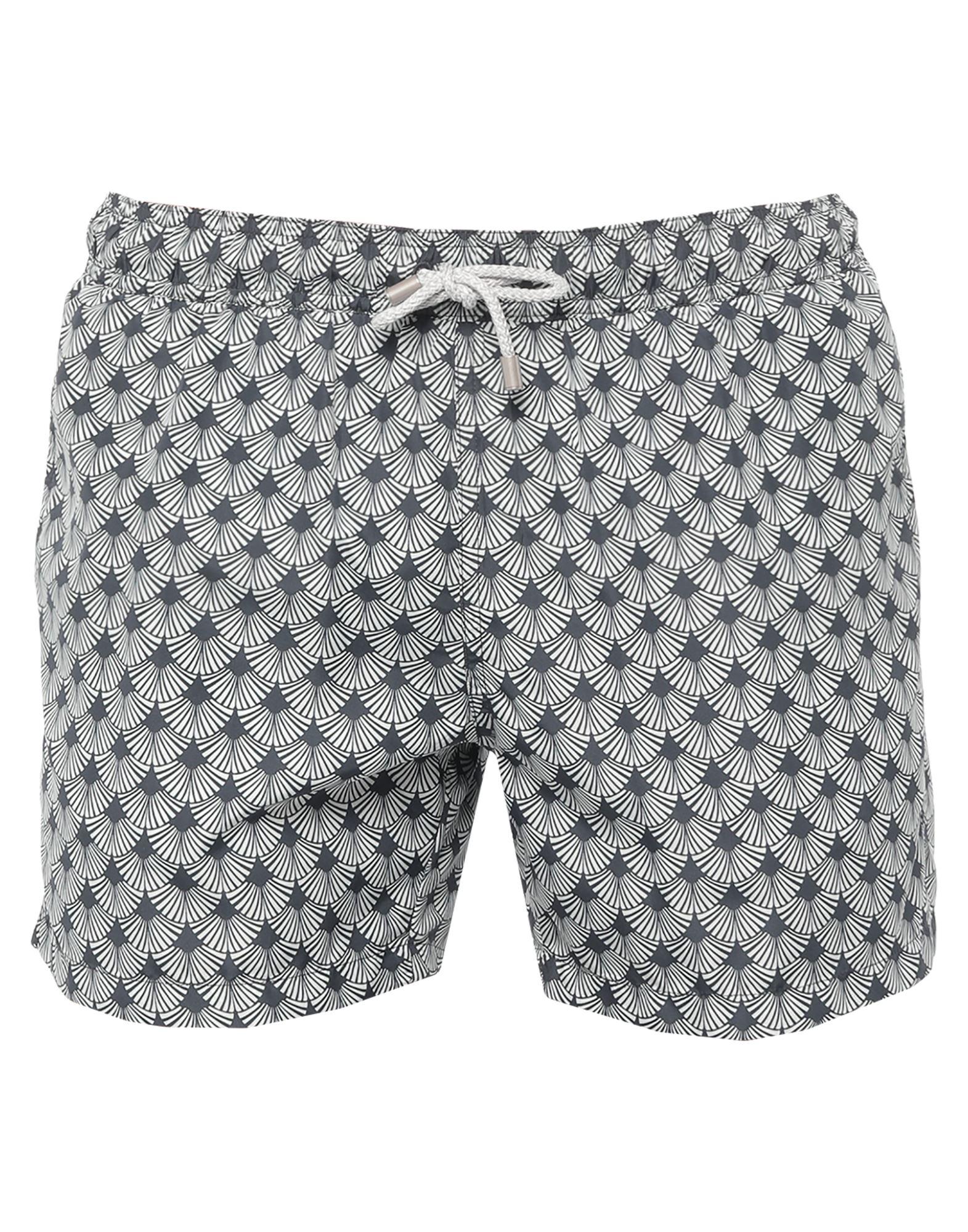 BLUEMINT Swim trunks - Item 47281841