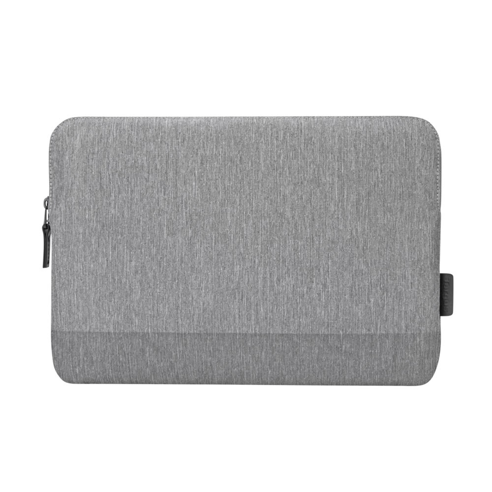 Targus TSS976GL-70 Citylite Pro MacBook Pro 15吋USB-C隨行包 廠商直送