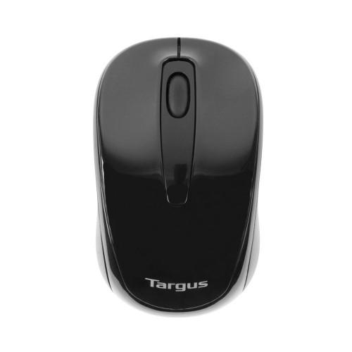 Targus Wireless Optical Mouse 光學無線滑鼠 廠商直送 現貨