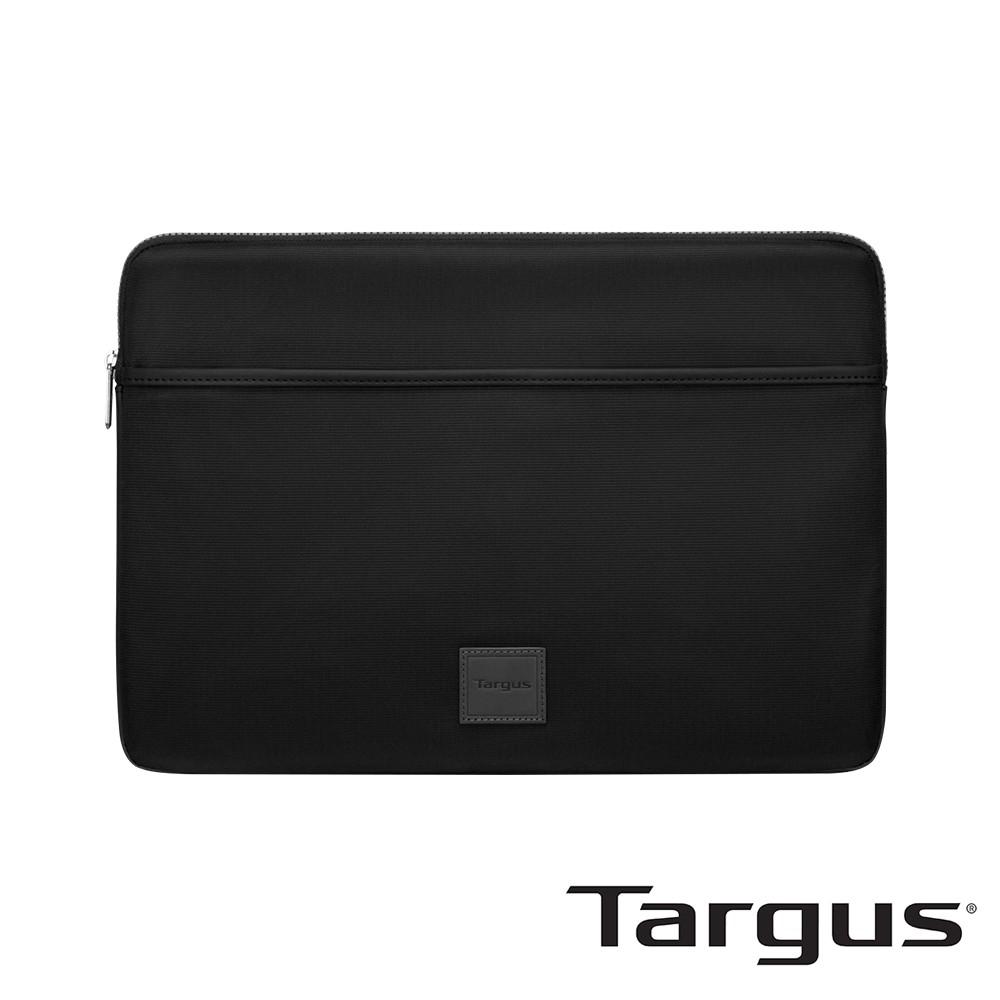 """Targus Urban 13-14"""" 筆電內袋/筆電保護包 - 橄欖綠/黑 TBS93405GL 廠商直送 現貨"""