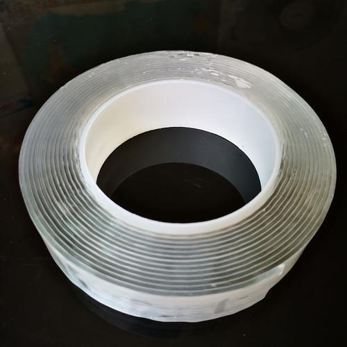 奈米無痕膠帶(300X3X0.2cm)[大買家]
