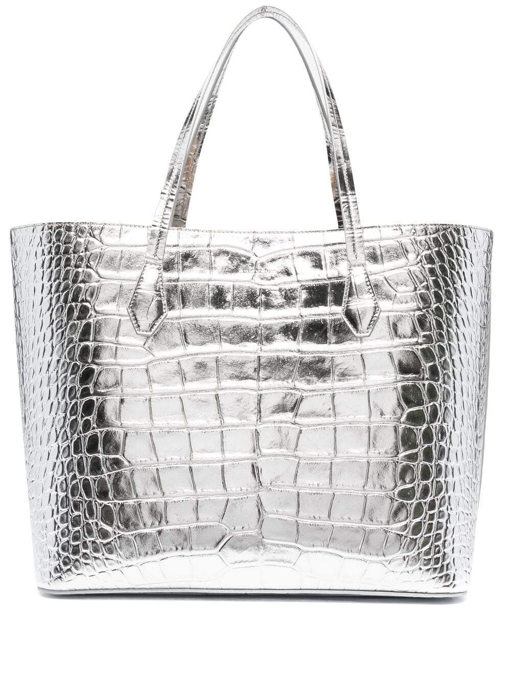 Givenchy Bags. Silver