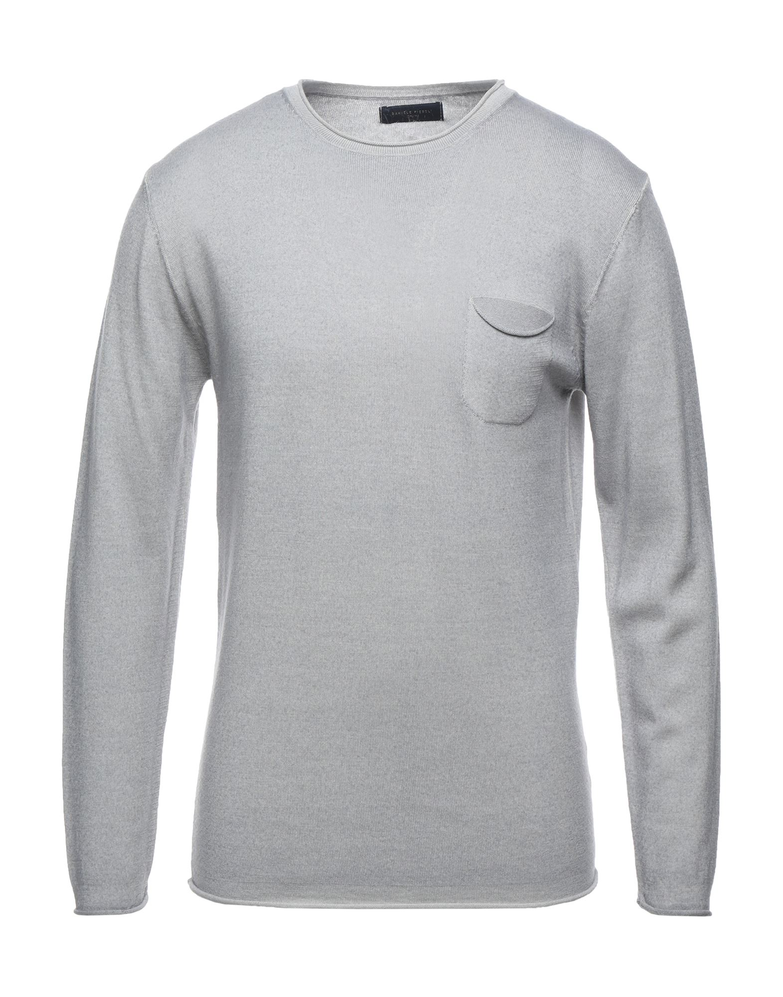 DANIELE FIESOLI Sweaters - Item 14118883