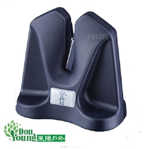 【OPINEL】Manual sharpener 手動磨刀器 型號:OPI_002386