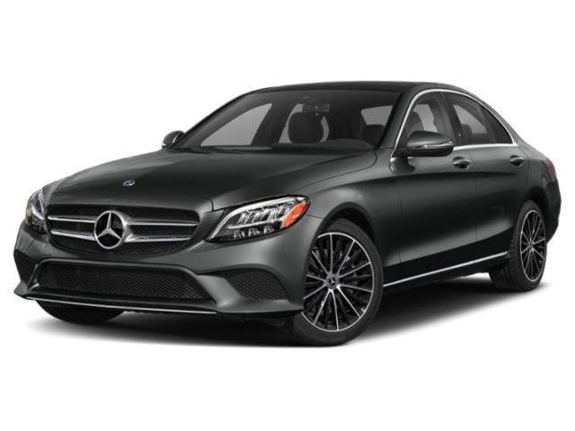 [訂金賣場] 2019 C 300 Sedan
