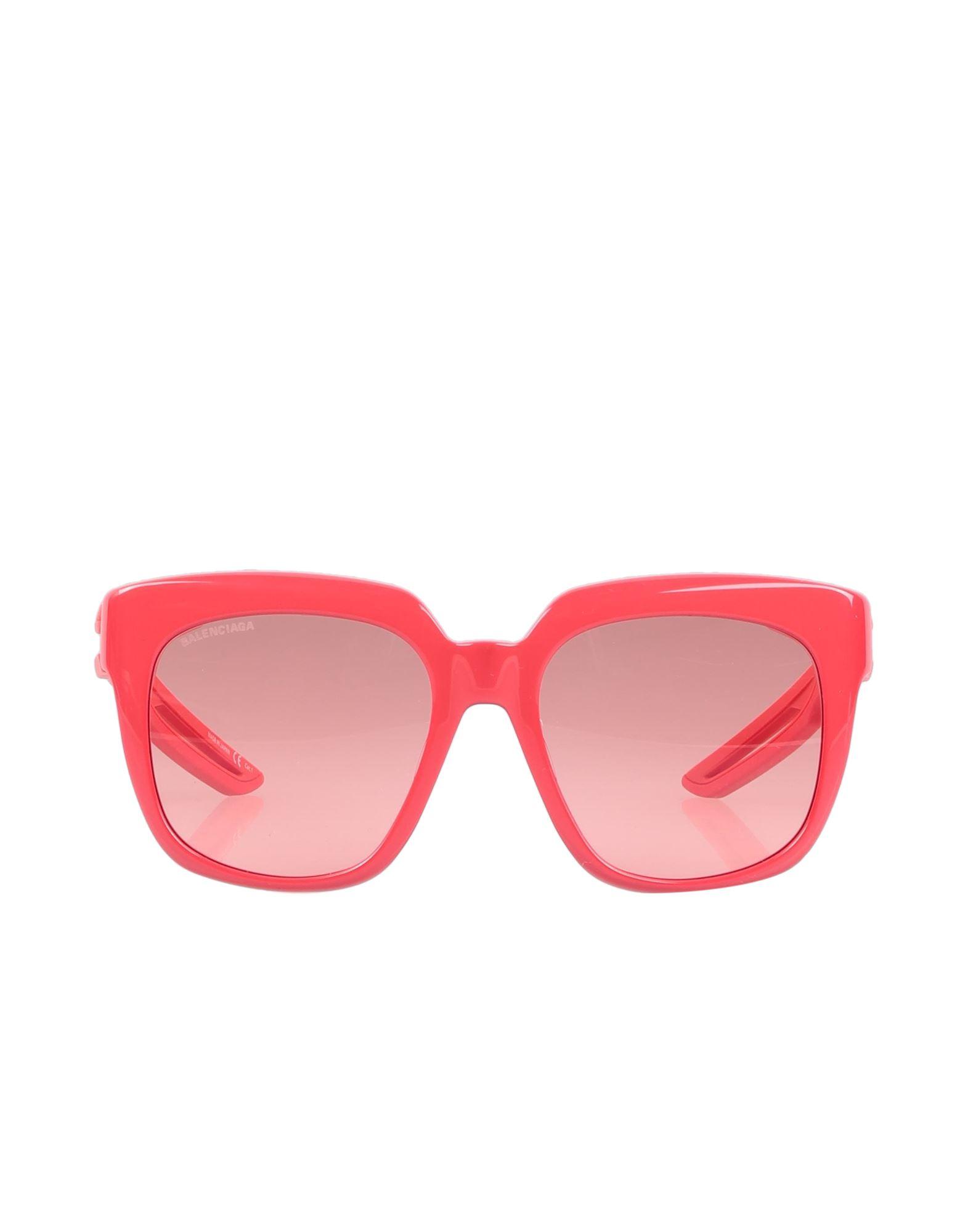 BALENCIAGA Sunglasses - Item 46735203