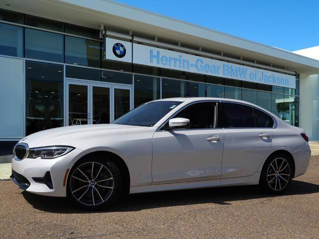 [訂金賣場] 2020 BMW 330i