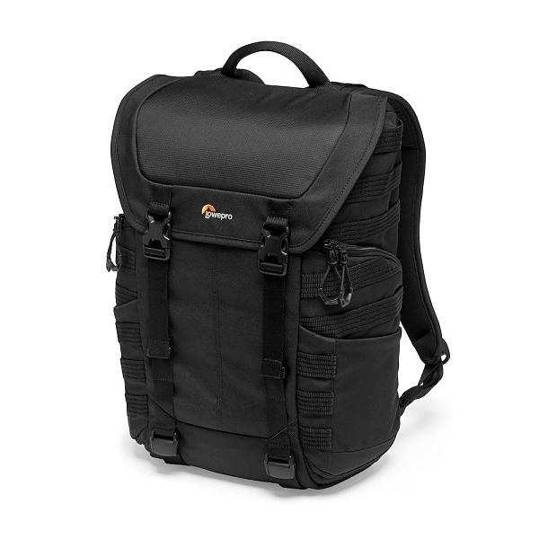 羅普 Lowepro ProTactic BP 300 AW II 專業旅行者二代雙肩後背包 附防雨罩【公司貨】 (L258)
