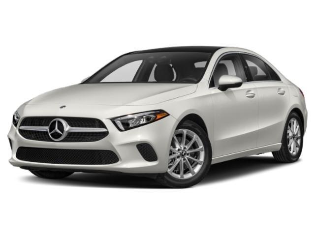 [訂金賣場] 2021 A 220 Sedan