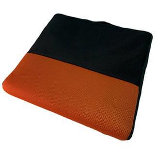 【氣墊達人】可調式萬用透氣獨立墊結構氣墊座墊OAS-9803V