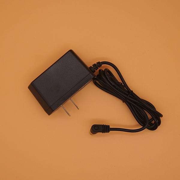 示波器 DSO138/150 示波器-9V 1A電源[電世界974-1]