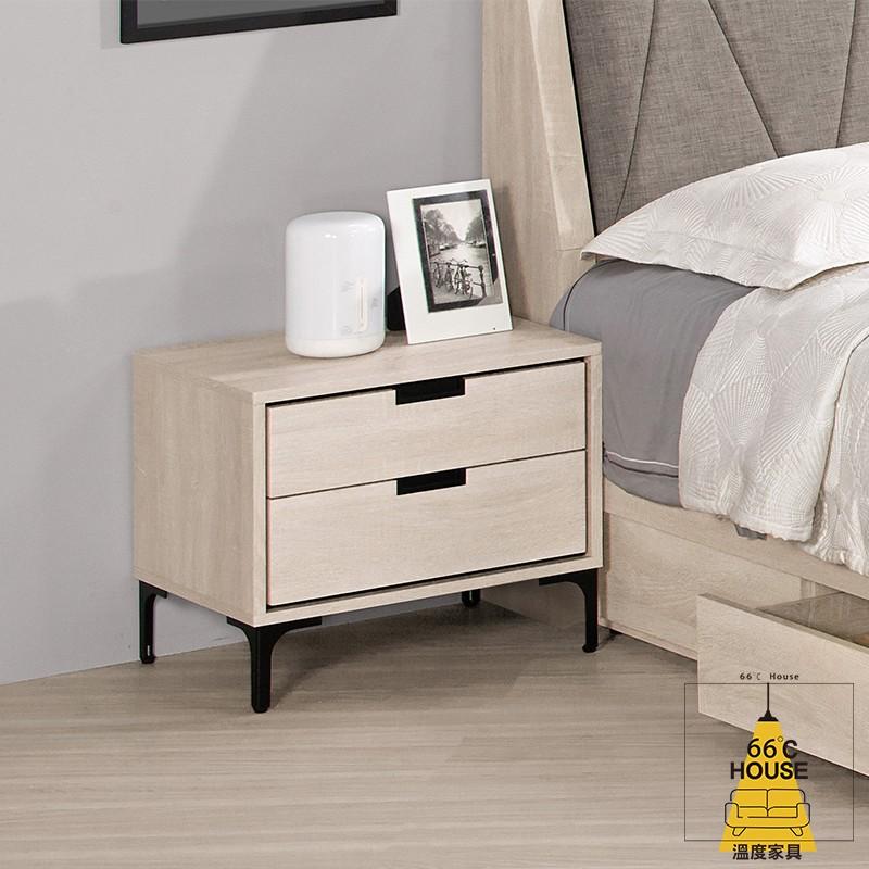 【溫度家具】現代系列 昆提斯5尺被櫥頭 昆提斯6尺被櫥頭 床頭箱/床頭收納