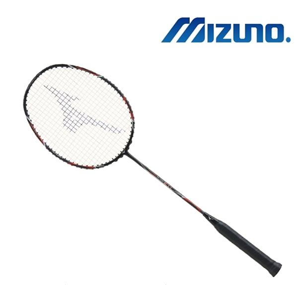 [送多項贈品] C3) Mizuno 美津濃 TECHNOBLADE 677 羽球拍 73TTB09102/ 73TTB09103/ 73TTB09104附拍袋 [ 陽光樂活= ]