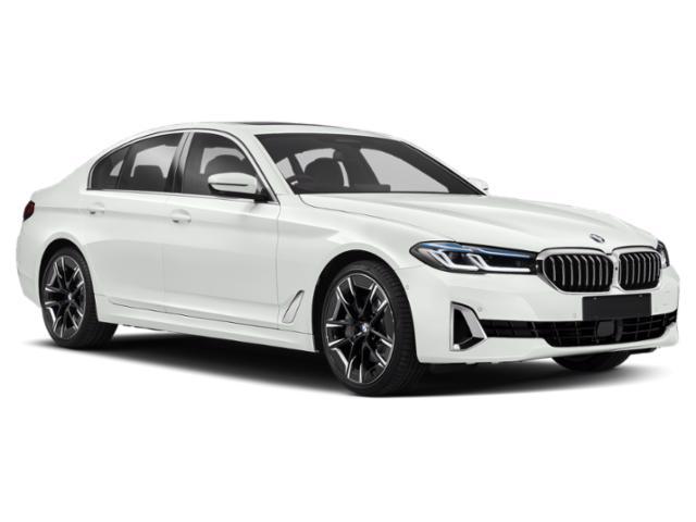 [訂金賣場] 2021 BMW 530i xDrive