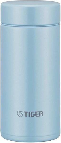 【日本代購】TIGER 虎牌 保溫杯 霜淇淋 200ml MMP-J021AA