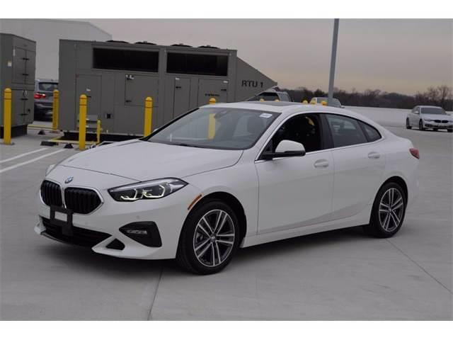 [訂金賣場] 2020 BMW 228xi