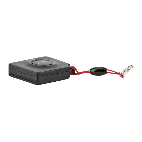 【聖影數位】JOBY Impulse 藍牙遙控器 使用CR2032電池【公司貨】JB70
