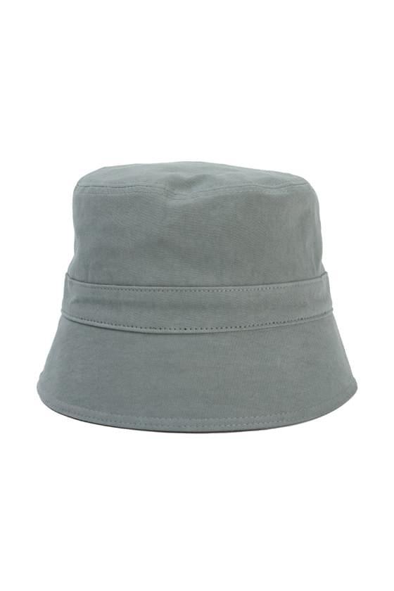 韓國空運 - Flynn bucket hat 帽子