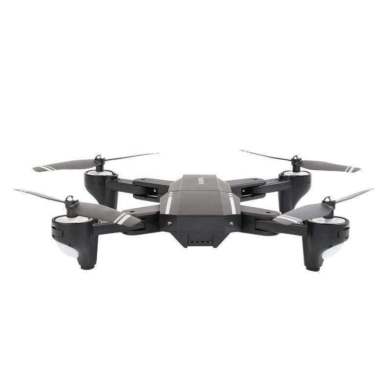 無人機可折疊高清4K像素續航長WIFI手機操