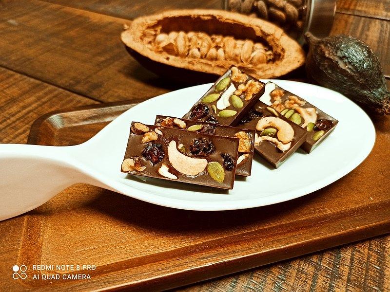 【甜點快閃免運】新品上市275現折25原豆研磨高純度-蒙迪歐堅果
