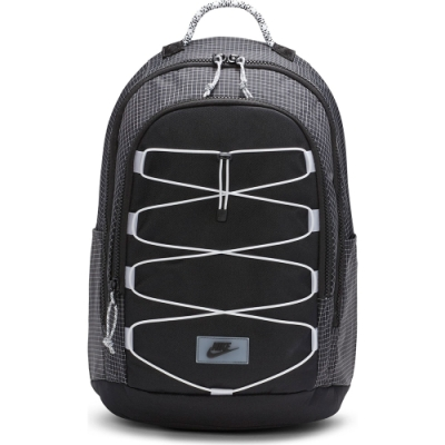 Nike Hayward 2.0 後背包-黑-CV1412010