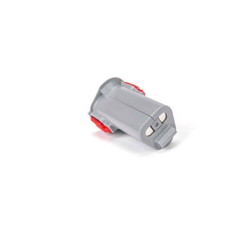 裁剪機鋰電池  電動剪刀 電剪刀專用電池 WBT-1 電剪刀配件 充電電剪刀電源 愛尚優品