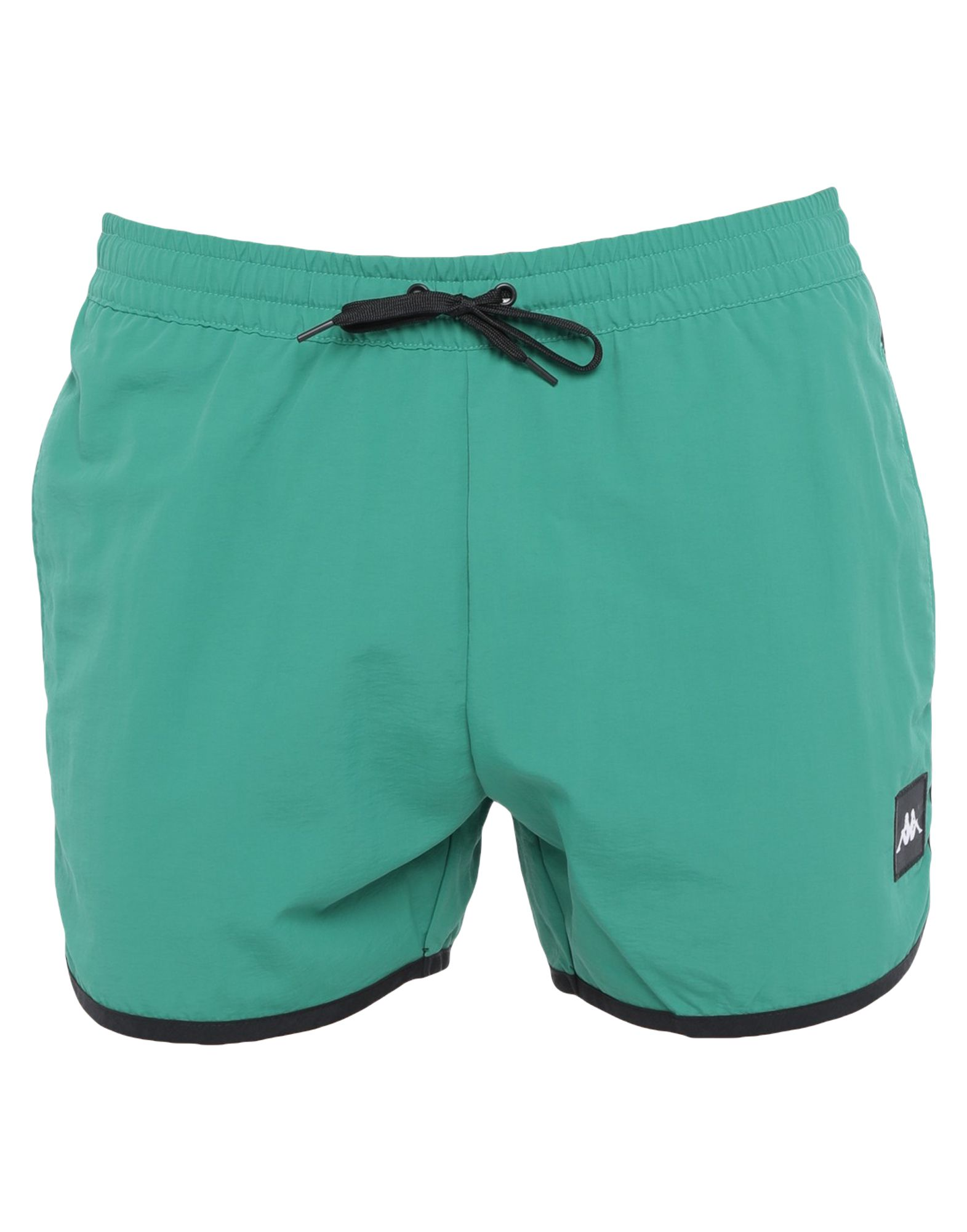 KAPPA Swim trunks - Item 47252515