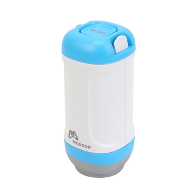 【摩肯】 Dr.Save 抽真空機-含5食1大1小收納袋(食品/居家/口罩收納組)